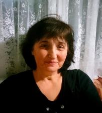 Д-р Светлана Вълева – Кардиолог Монтана