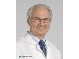 Проф. д-р Филип Куманов д.м.н. - ендокринолог и андролог гр. София