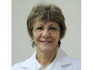 Д-р Румяна Христова – Акушер-гинеколог София