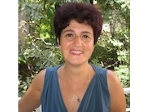 Д-р Захарина Гочева – семеен лекар и педиатър гр. София