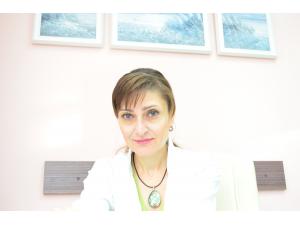 Д-р Калинка Недушева – Дерматолог Плевен