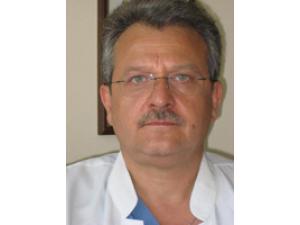 Доц. д-р Васил Каракостов – Специалист неврохирург
