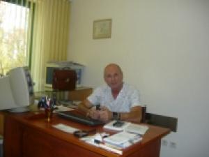 Д-р Юрий Асенов – пластичен хирург гр. Пловдив