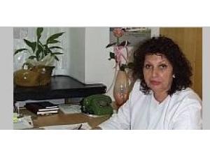 Проф. Екатерина Пейчева – Кожни и венерически болести гр. София