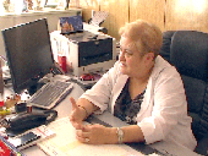Проф. д-р Снежана Тишева, Д.М.Н. - специалист кардиолог гр. Плевен