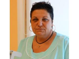 Д-р Деляна Димитрова Борисова - стоматолог гр. Плевен