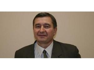 Д-р Пламен Цветков Георгиев – Специалист по очни болести и хирургия гр. София