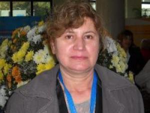 Д-р Светлана Павлова – специалист вътрешни болести и онкология гр. Добрич