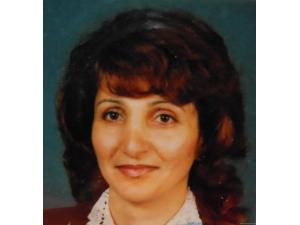 д-р Станимира Кодинова - Уролог гр. Пловдив