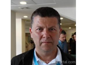 д-р Мирослав Русев - Ортопед гр. Търговище
