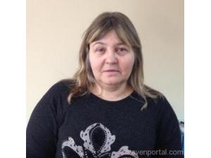 Д-р Павлина Здравкова - Личен лекар гр. София