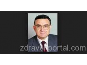 Доц. Д-р Влади Василев Манев - Имунолог гр. София