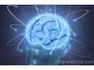Д-р Людмила Тодорова Илинска – Невролог, Детски невролог, ЕЕГ и Доплер гр. Хасково