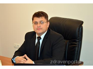 Д-р Веселин Молов - Пластичен хирург гр. София