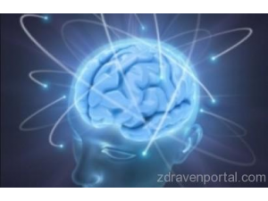 Д-р Ирен Мановска – Неврология и психотерапия гр. София
