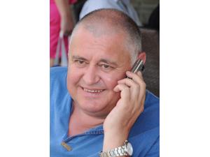 Проф. д-р Златимир Коларов - Ревматолог гр. София