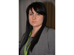 Д-р Ангелина Симеонова - Акушер-гинеколог гр. Варна