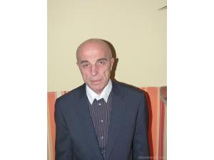 Проф. Д-р Иван Дечев, дм - Уролог гр. Пловдив