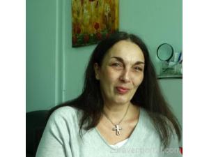 Д-р Даниела Василева - Образна диагностика гр. Русе