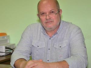 Д-р Николай Мънков – Хирург гр. Варна