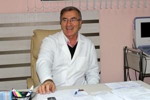 3953_bdimitar-momchilov-urolog-img_9