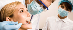 abc-dental-care-las-vegas