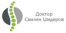logo-shiderov