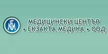 Ekzakta-220x110