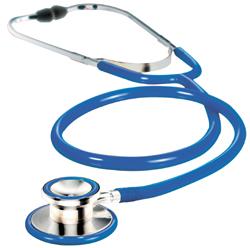 Family-Doctors-PEI