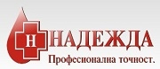 logo_aacc39a32d2eaac3c5de758cec6d618e