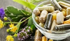 natural-pills-dobavki