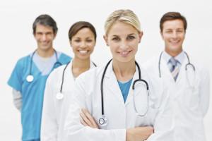 specialistu-konsultacijos-Diaterapija1