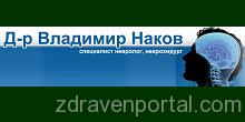 Nakov
