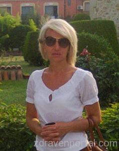 NeliGeorgieva_smolyan