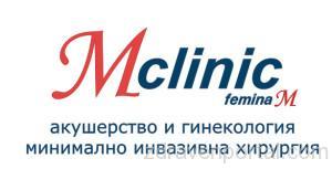 m_clinic_1