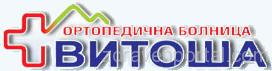 Лого-Витоша1