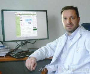 7_doc.-Nikolai-Gabrovski