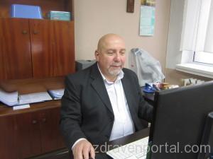 d-r-Todor-Dobrev-sadebna-medicina1 (1)