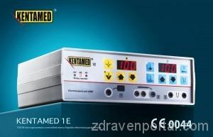 1E1-300x193