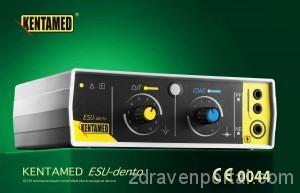 ESU-Dento1-300x193
