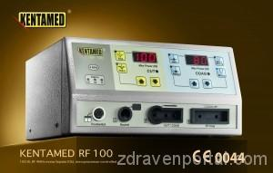 RF-1001-300x191