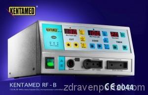 RF-B1-300x192