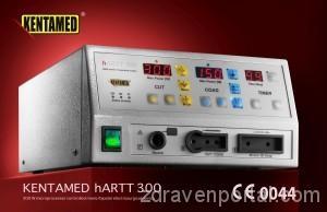 hARTT300_small1-300x194