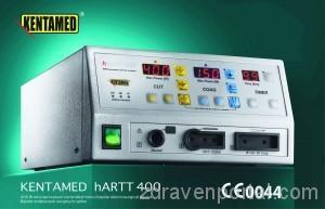 hARTT4001-300x193