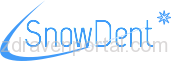 snow-dent-logo