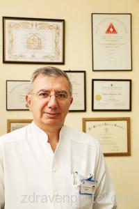 Областная гинекологическая больница курск