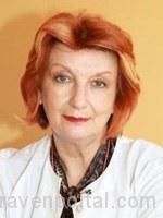 доц.-д-р-Мария-Василева-Кателиева-Атанасова-дм