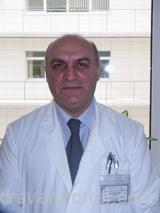 dr_atanas_radinov1