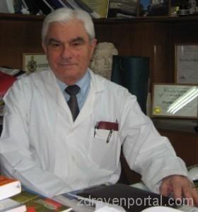 dr_bogdan_petrunov1