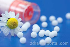 homeopatiya-kg